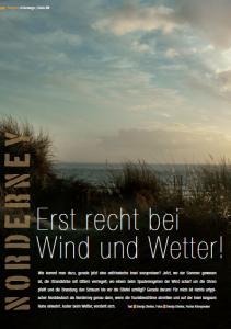 Norderney-Reportage